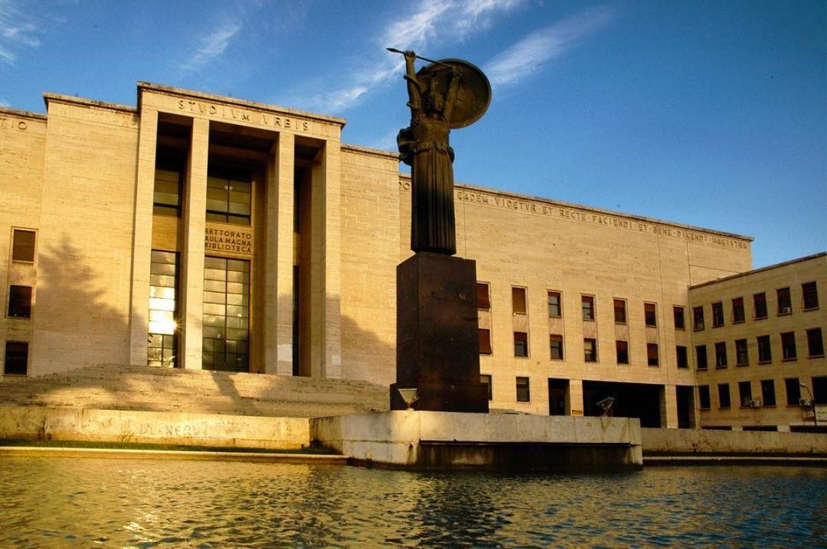 POSTICIPO Convegno SISP 2020 - Sapienza Universita' di Roma