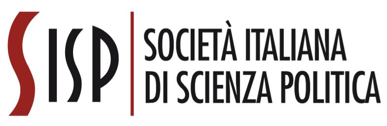 Messaggio dal nuovo presidente Luca Verzichelli